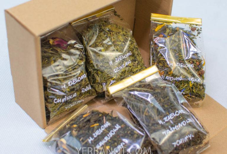 herbaty-5940
