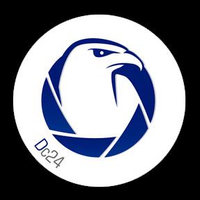 DronCam24
