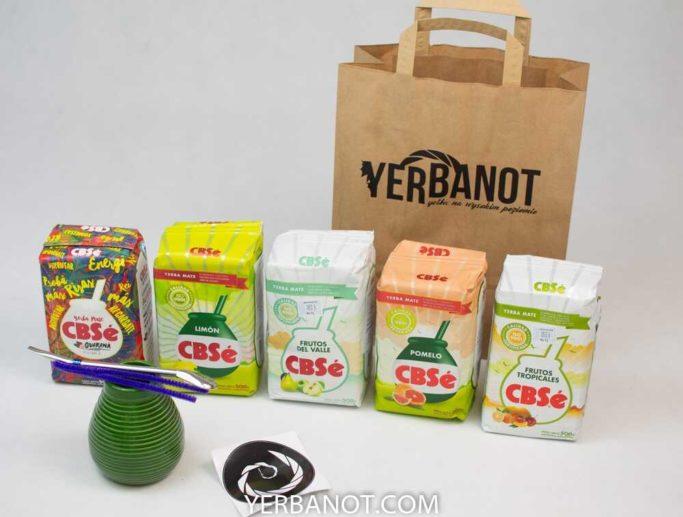 zestaw-startowy-yerbanot-baner